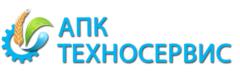 АПК Техносервис